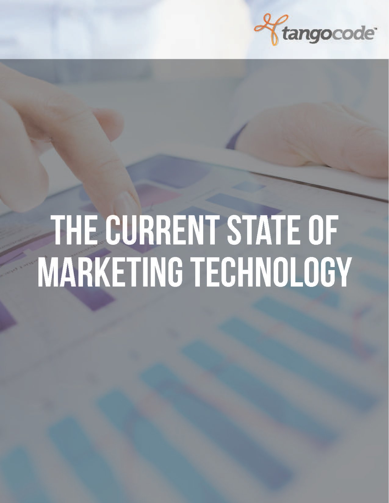Tangocode-The-Current-State-of-Marketing-Technology-160922_Page_01.jpg